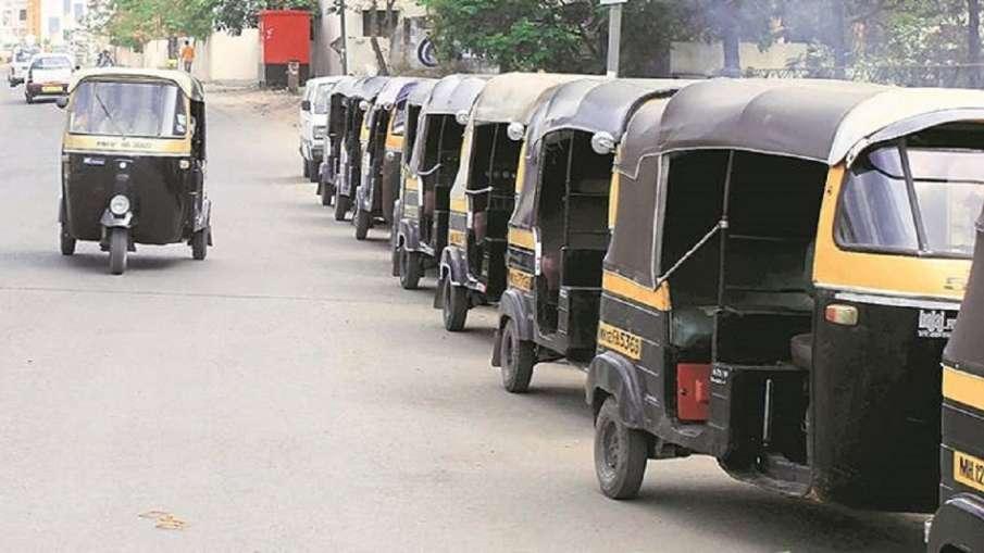 Unlock 2 की गाइडलाइंस जारी,- India TV Hindi