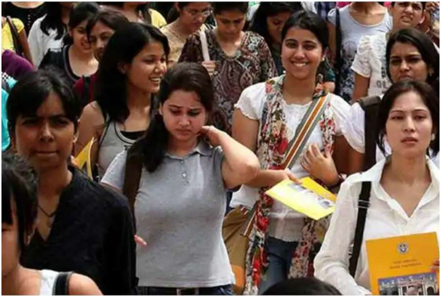 Covid-19 a setback for the education sector: UNESCO...- India TV Hindi
