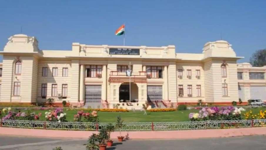 Bihar Vidhan Parishad Polls, Bihar- India TV Hindi