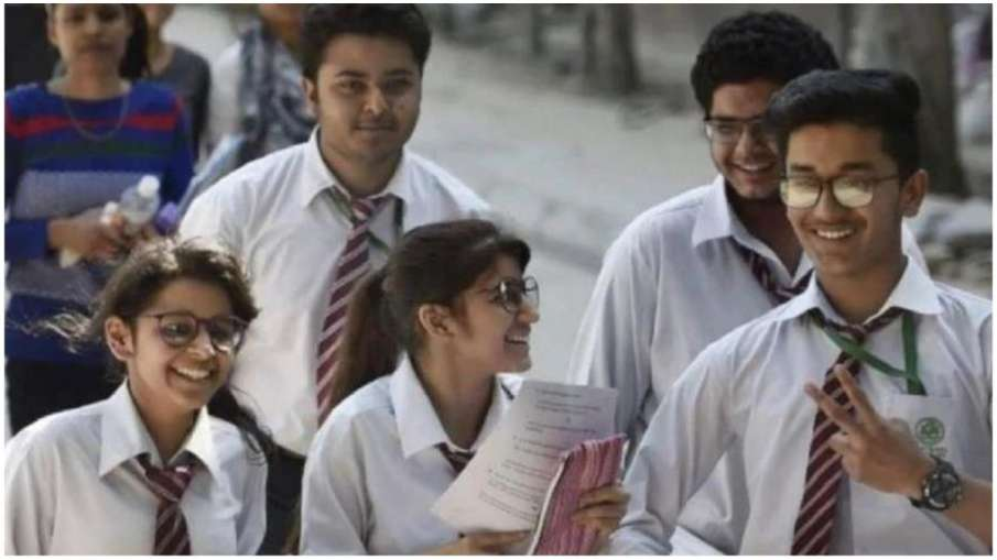 big relief for students, cbse syllabus will be less- India TV Hindi
