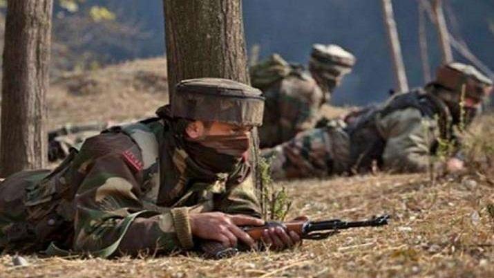 सीजफायर उल्लंघन पर सेना की जवाबी कार्रवाई, पाकिस्तान के कई बंकर ध्वस्त, दो सैनिकों की मौत- India TV Hindi