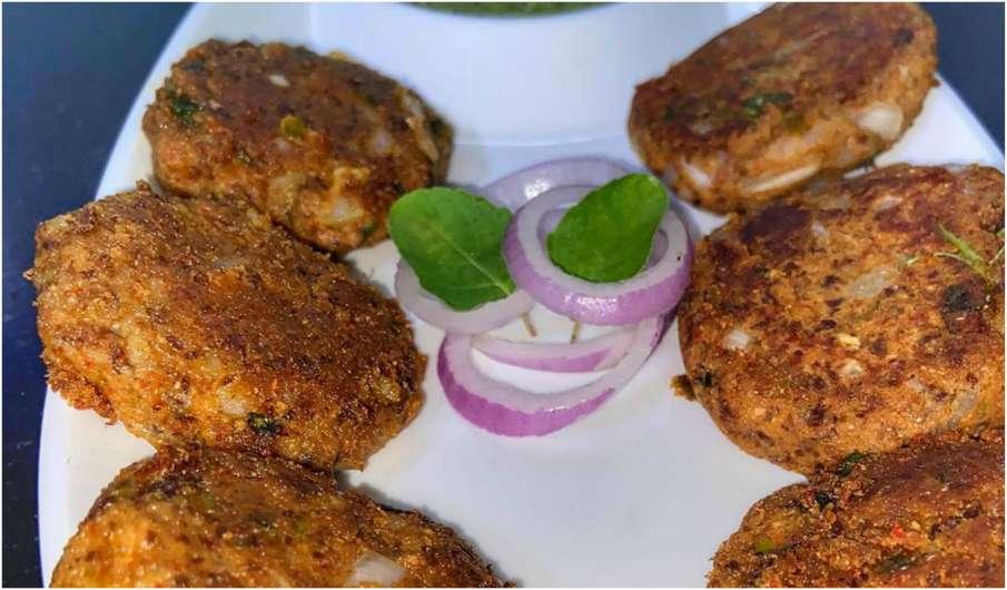 Chane ke Kebab- India TV Hindi