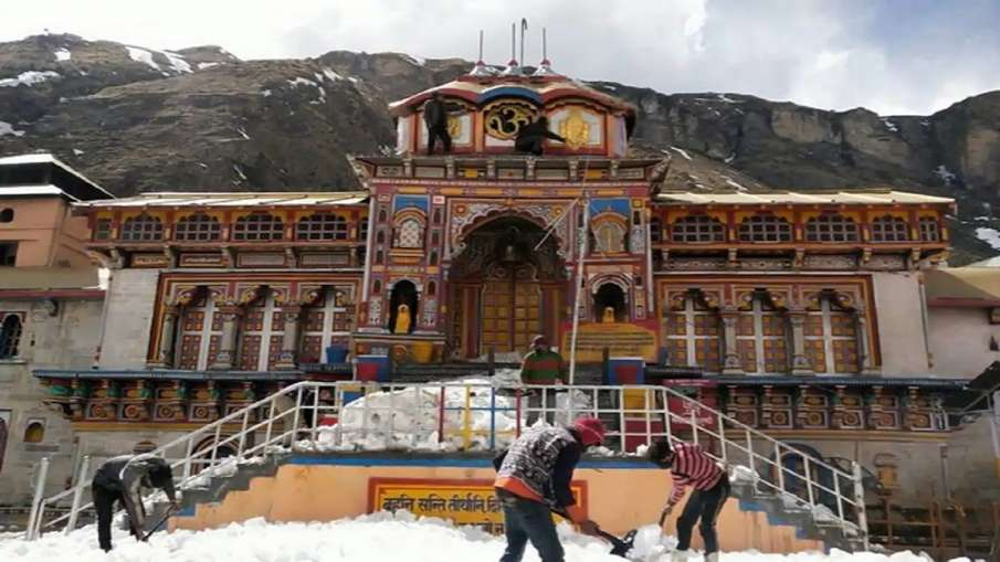 Chardham Yatra 2020, Uttarakhand Pilgrims, Guidelines Issue- India TV Hindi