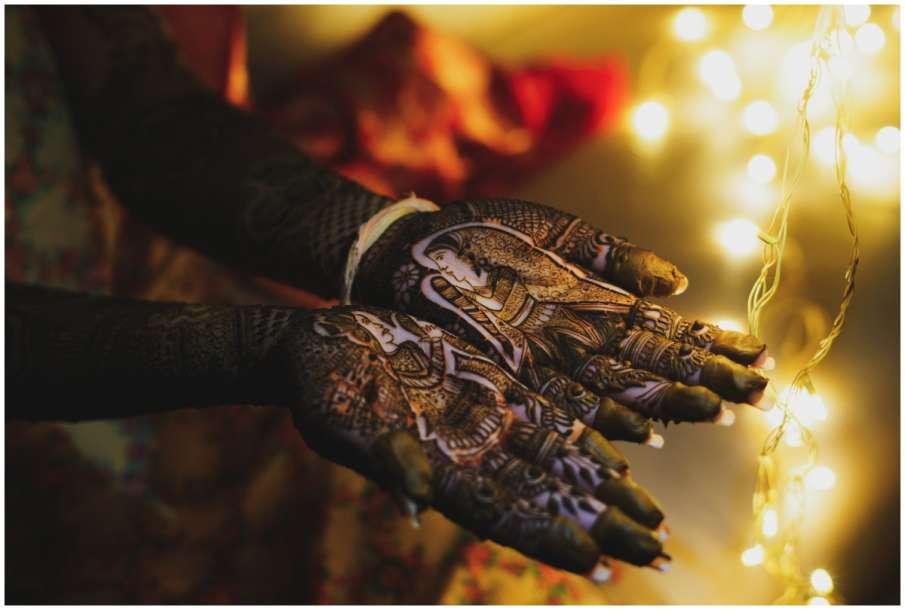 Wedding- India TV Hindi