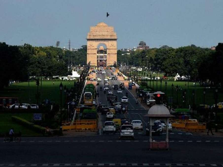 Experts fear major quake could hit Delhi after month-long tremor swarm- India TV Hindi