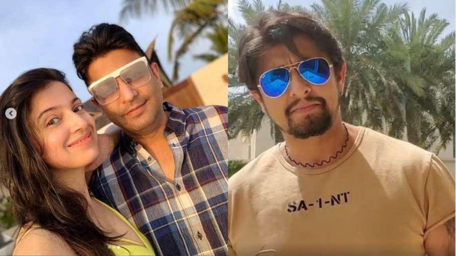 divya kumar khosla and sonu nigam- India TV Hindi