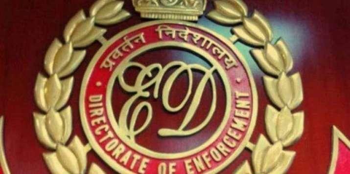 ED raids 17 places in Rs 177 crore J&K Bank loan fraud case- India TV Hindi