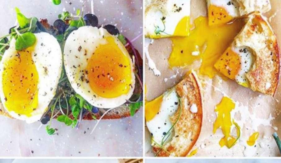 अंडा, गर्मियों में अंडा खाना कितना सही, egg, egg in summer- India TV Hindi