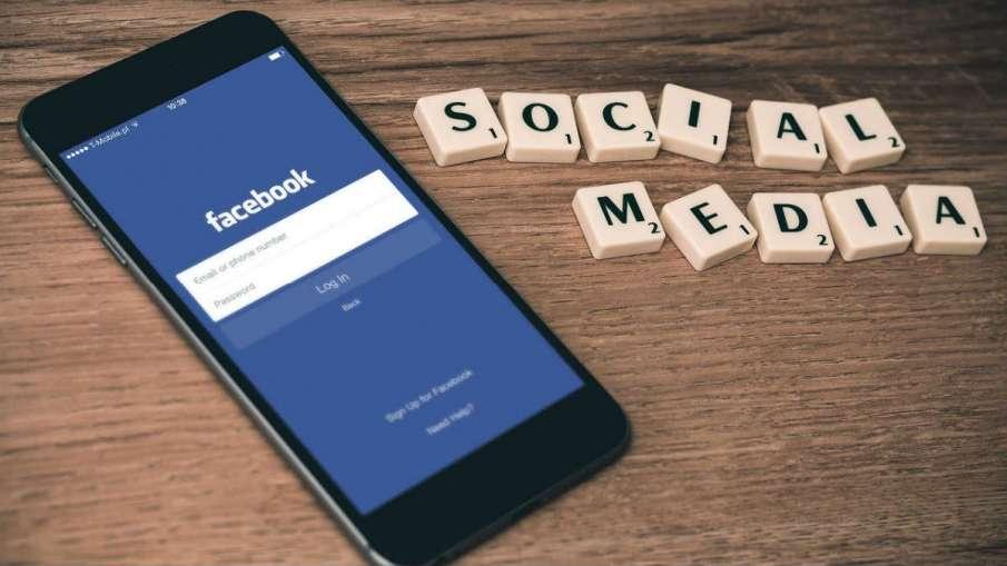 फेसबुक पर नियमों का उल्लंघन करने वाले पोस्ट्स पर लगेंगे चेतावनी संकेत- India TV Hindi