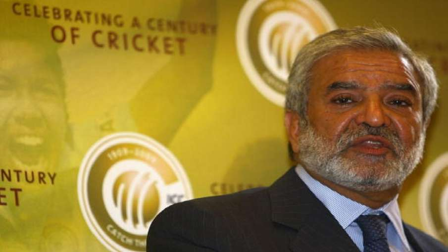 क्रिकेट ऑस्ट्रेलिया...- India TV Hindi