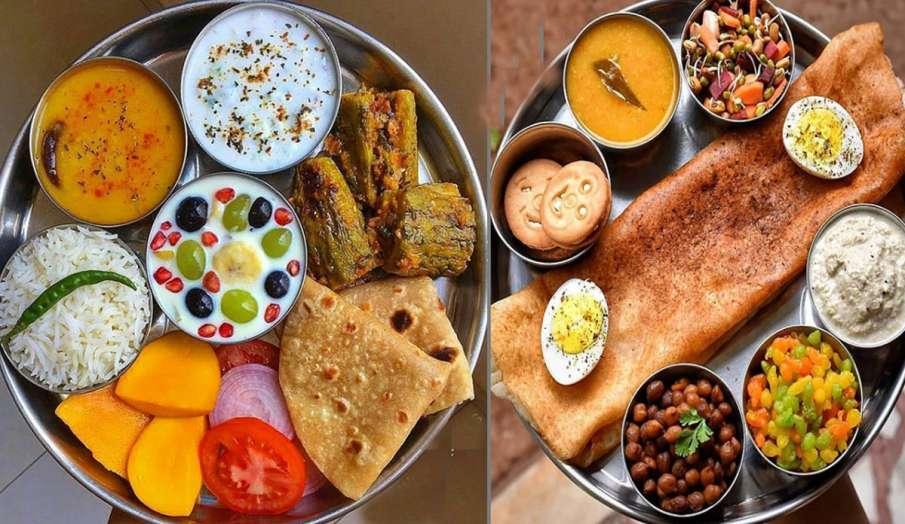 एक बार में कितना खाएं जानिए एक्सपर्ट से - India TV Hindi