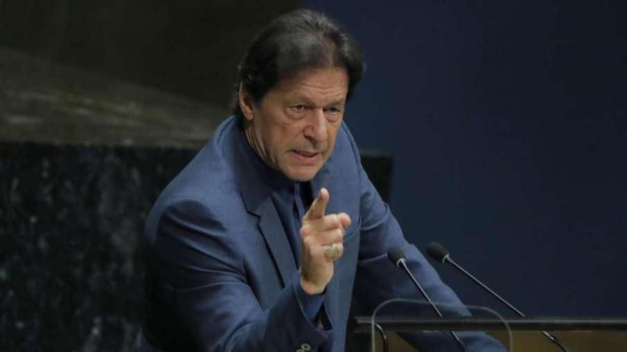 Pakistani, PM Imran Khan, Imran khan, match fixing - India TV Hindi