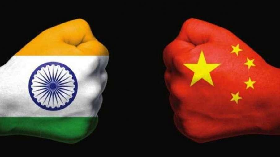 ऐप बैन: चाइनीज दूतावास ने जताया विरोध, कहा- ऐप्स की गतिविधियां संदिग्ध नहीं, कोई खतरा नहीं- India TV Hindi