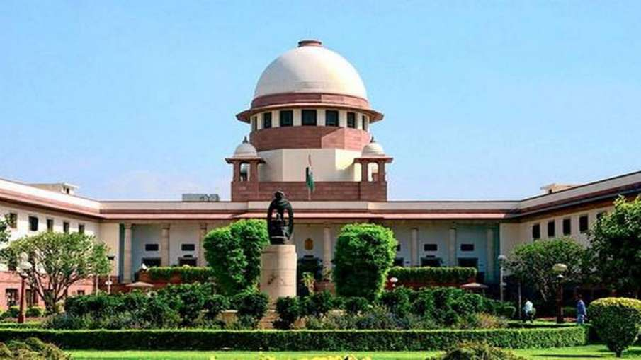 Change India to Bharat petition filed in Supreme Court- India TV Hindi