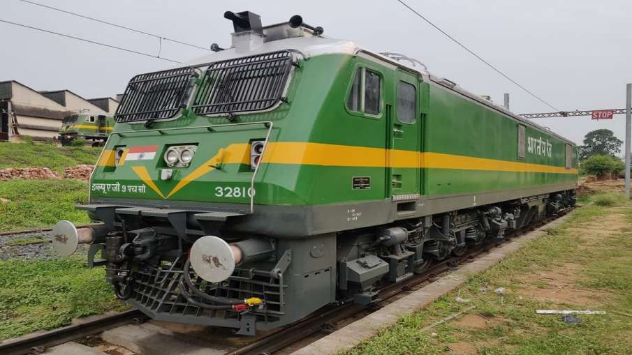 Indian Railways, tatkal ticket bookings, special train passengers - India TV Hindi
