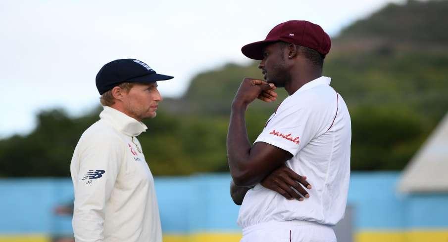 West Indies cricket team, Windies cricket, Windies vs England, England vs West Indies, England vs WI- India TV Hindi