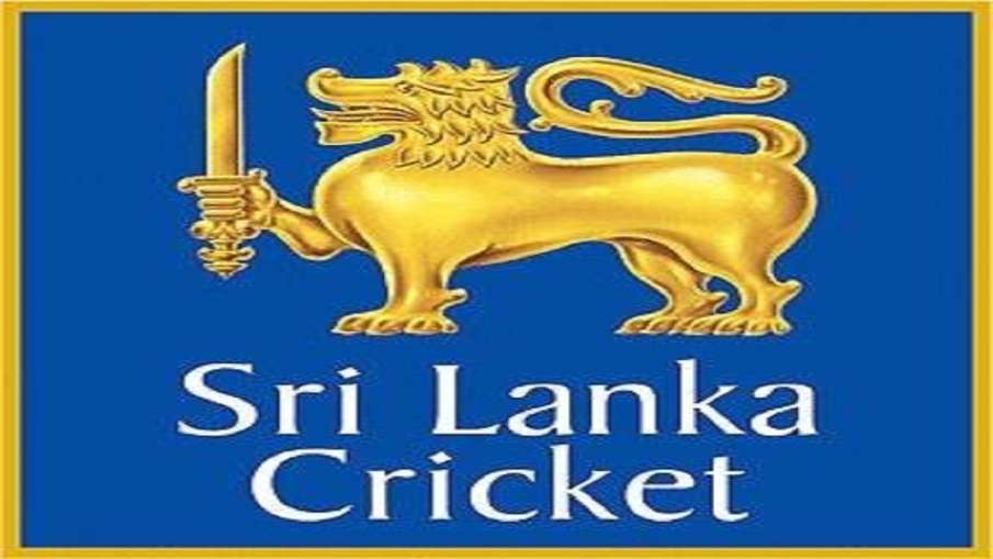 Sri lanka, cricket, india, covid-19, corona virus- India TV Hindi