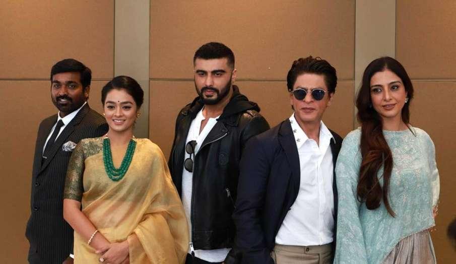 इंडियन फिल्म फेस्टिवल ऑफ मेलबर्न 2020- India TV Hindi