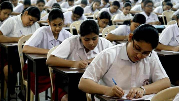 cbse boards 2020 class 10th students will not get the...- India TV Hindi