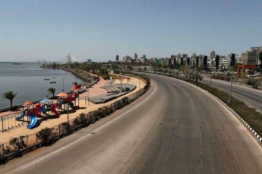 Maharashtra Lockdown extended till July 31st with new...- India TV Hindi