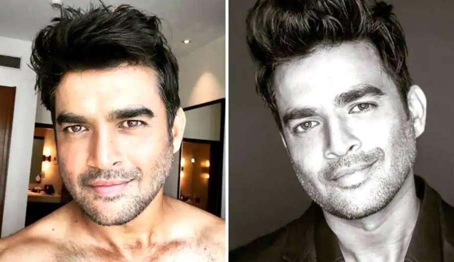 आर माधवन आज अपना बर्थडे मना रहे हैं- India TV Hindi