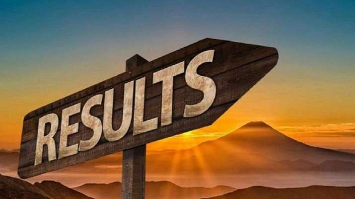 ssc jht paper 2 result 2020 declared, direct link...- India TV Hindi