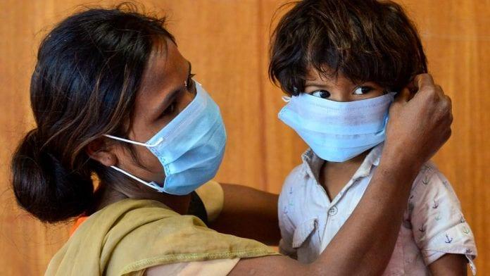 Face Mask- India TV Hindi