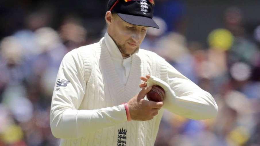 इंग्लैंड के कप्तान...- India TV Hindi