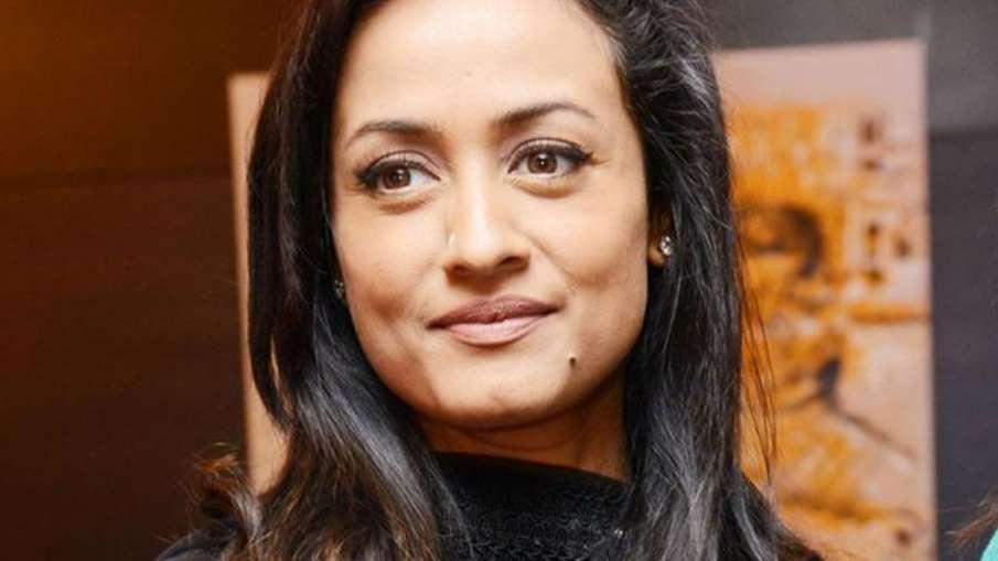 नम्रता शिरोडकर को याद आए पुराने दिन- India TV Hindi