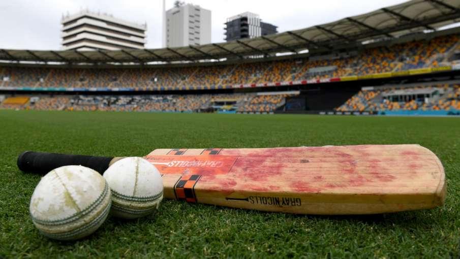 Cricket - India TV Hindi