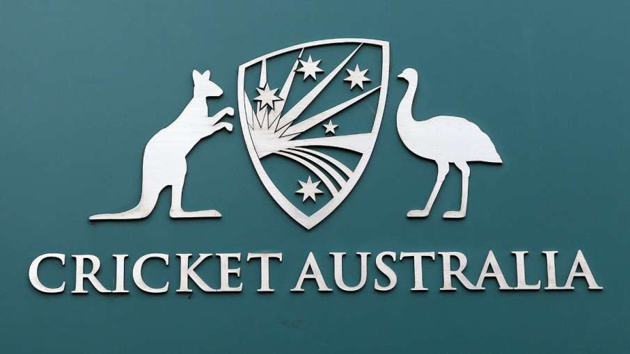 Cricket Australia will take big steps to overcome financial crisis- India TV Hindi
