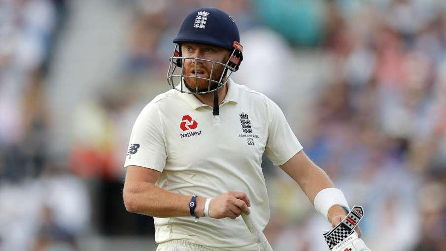 इंग्लैंड क्रिकेट टीम...- India TV Hindi