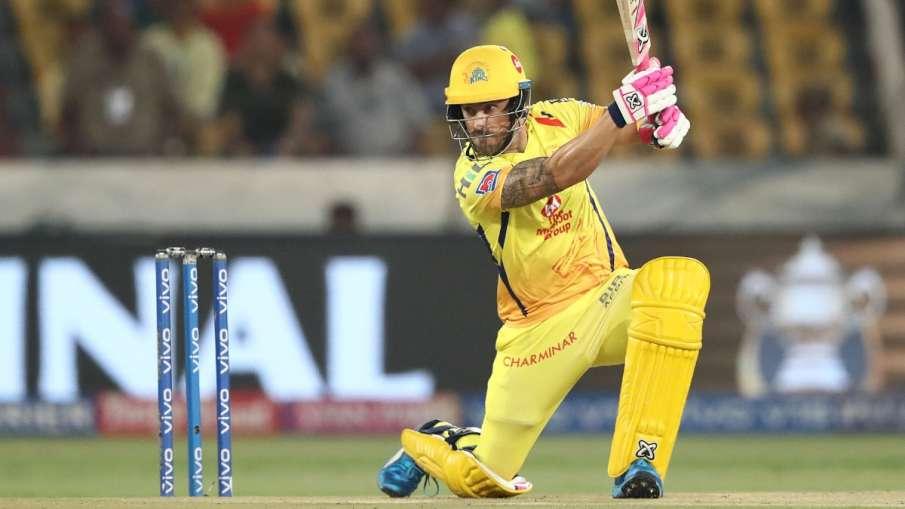 csk, chennai super kings, ipl, ipl 2020, indian premier league- India TV Hindi