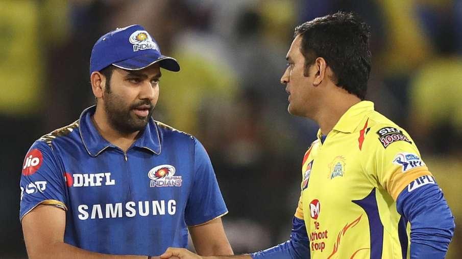 IPL 2020, IPL In UAE, IPL, Indian Premier League- India TV Hindi