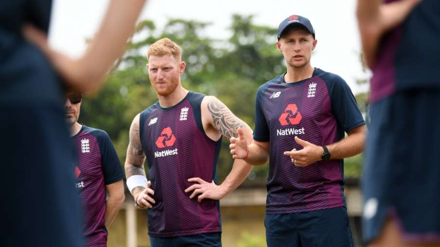 joe Root, Joe Root cricket, west indies vs england 2020, west indies vs england, england vs west ind- India TV Hindi