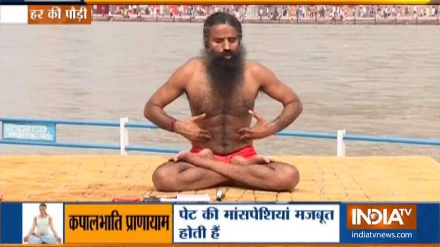घुटना में दर्द...- India TV Hindi