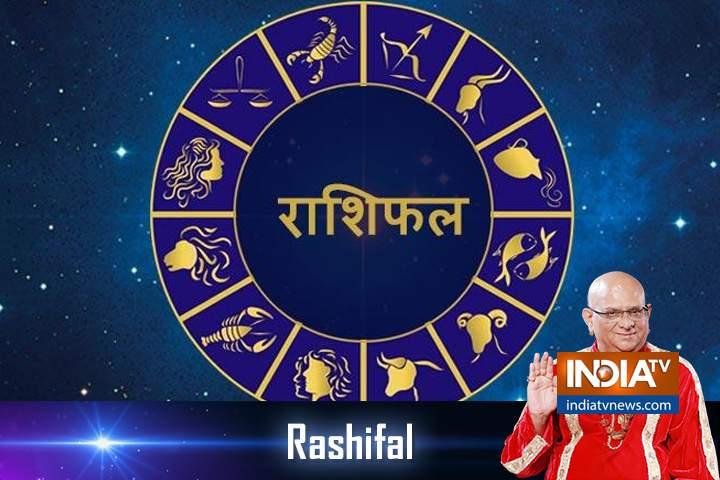 राशिफल 1 जुलाई 2020- India TV Hindi