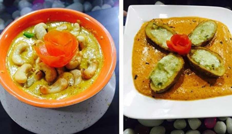रेस्टोरेंट में इस तरह बनाई जाती हैं जायकेदार ग्रेवी, जानिए बनाने की सिंपल Recipe - India TV Hindi