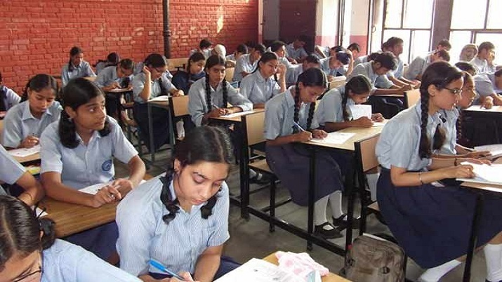 New central school to be built in East Delhi- India TV Hindi
