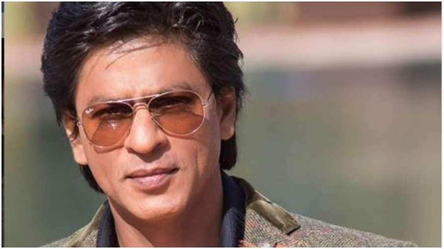 Bollywood Shah Rukh Khan to Play a Journalist in r Madhavan movie, शाहरुख खान इस एक्टर की फिल्म में - India TV Hindi