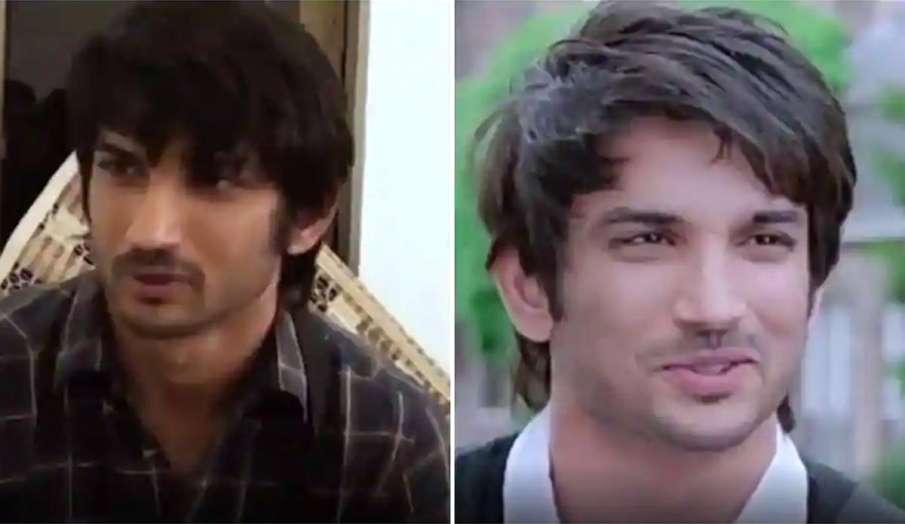 काई पो छे और पीके में सुशांत का ऑडिशन वीडियो हुआ वायरल- India TV Hindi