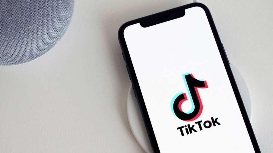 Google प्ले स्टोर से हटने के बाद आया TikTok का पहला बयान, जानिए क्या कहा- India TV Hindi