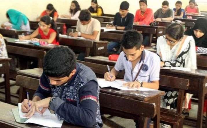Capt Amarinder Singh announces cancellation of university and college examinations- India TV Hindi