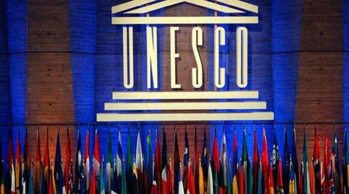 unesco report undermines women in school textbooks- India TV Hindi
