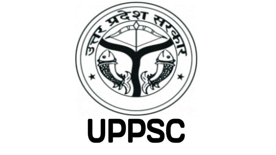 UPPSC PCS Prelims Admit Card 2020 released- India TV Hindi