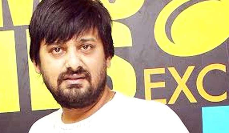 वाजिद खान का निधन- India TV Hindi