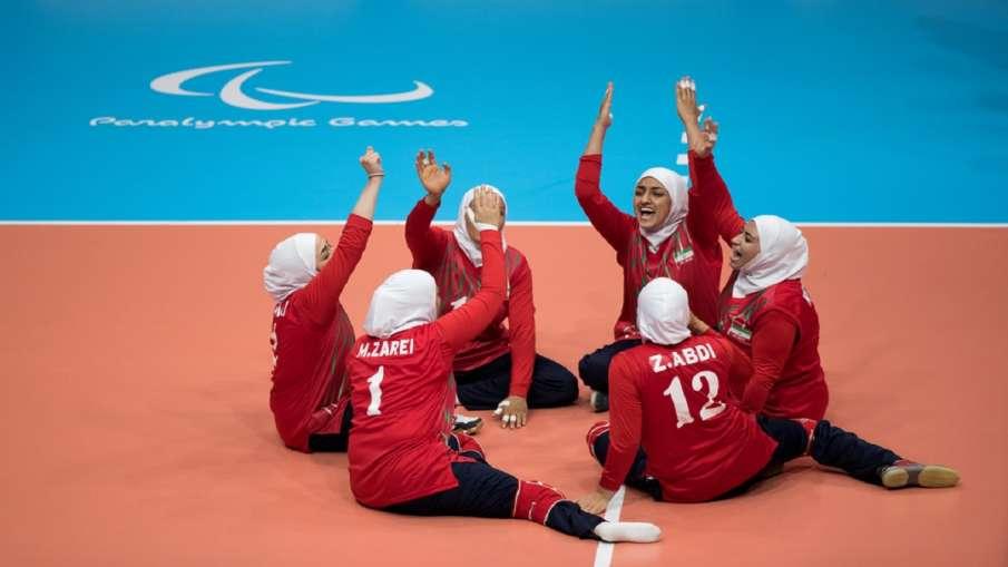 बहरीन को मिली एशियन...- India TV Hindi