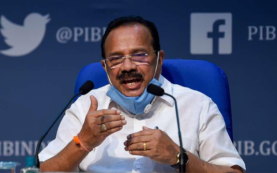 केंद्रीय मंत्री सदानंद गौड़ा अचानक हुए बेहोश, डॉक्टरों ने कहा- अब हालत स्थिर- India TV Hindi