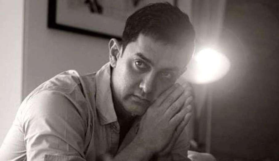 आमिर खान की मां की कोरोना रिपोर्ट आई निगेटिव- India TV Hindi