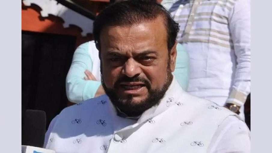 Abu Azmi on Bakrid guidelines- India TV Hindi